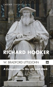 Littlejohn.RichardHooker.Littlejohn.RichardHooker.47351