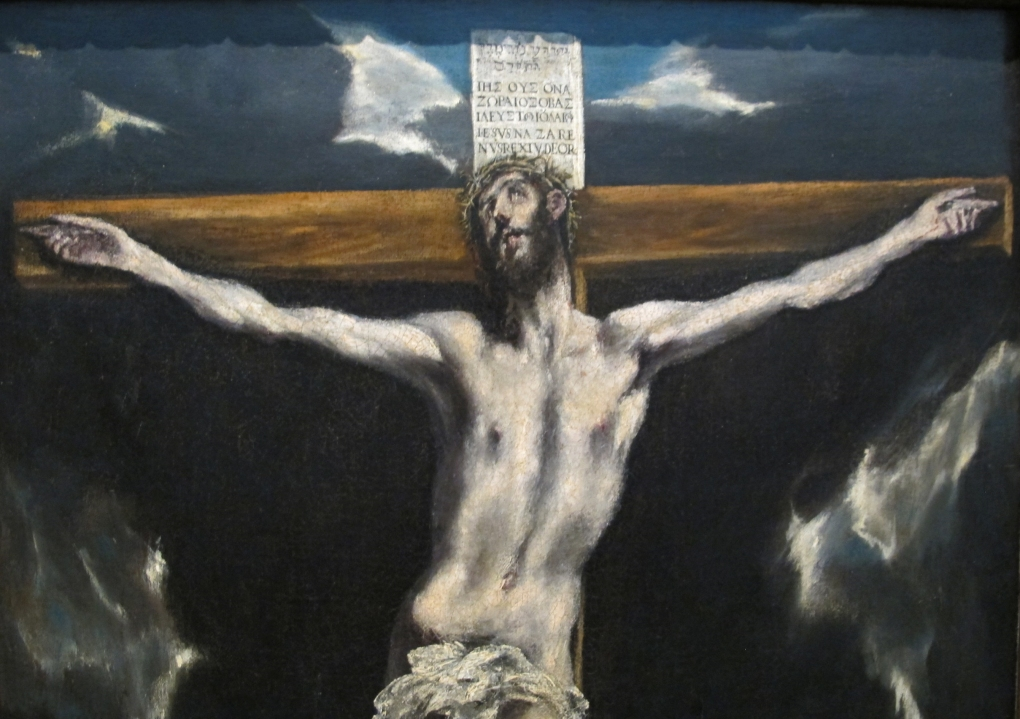 El_greco,_cristo_sulla_croce,_1610-1614_ca._03
