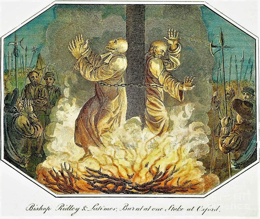 bishop-ridley-and-latimer-burnt-at-one-state-at-oxford-1555-granger